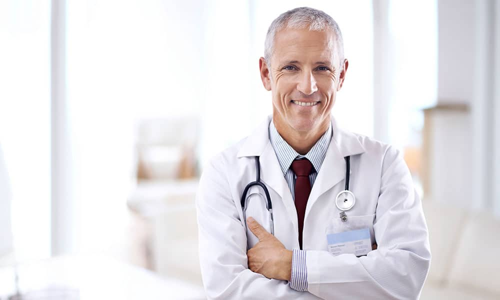 Bioidentical Testosterone Therapy for Men - Renew Youth