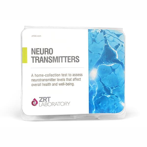 Neurotransmitter Profile